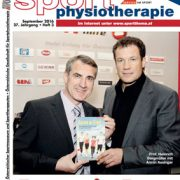 Sport Physiotherapie 032016