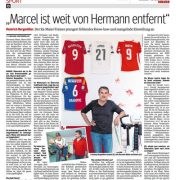 Interview Kurier 02112016