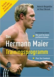 Das Hermann Maier Trainingsprogramm