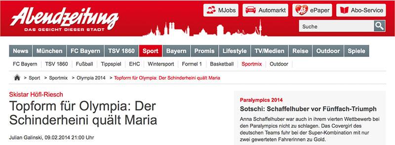 Interview-abendzeitung-muenchen