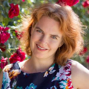 Mentaltraining mit Carmen Hintermüller
