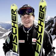 Freddy Nyberg, Gewinner Vieler Weltcuprennen