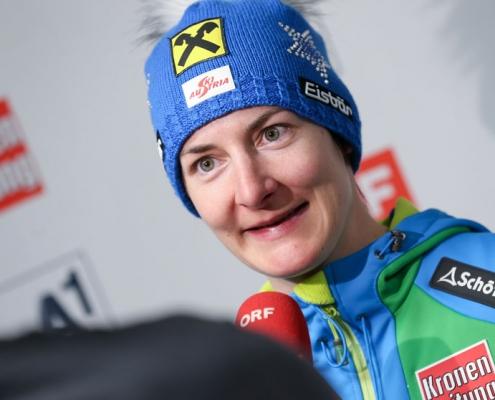 Katrin Zettel