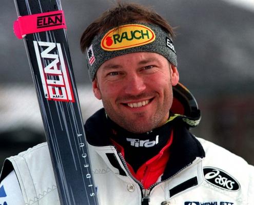Mario Reiter
